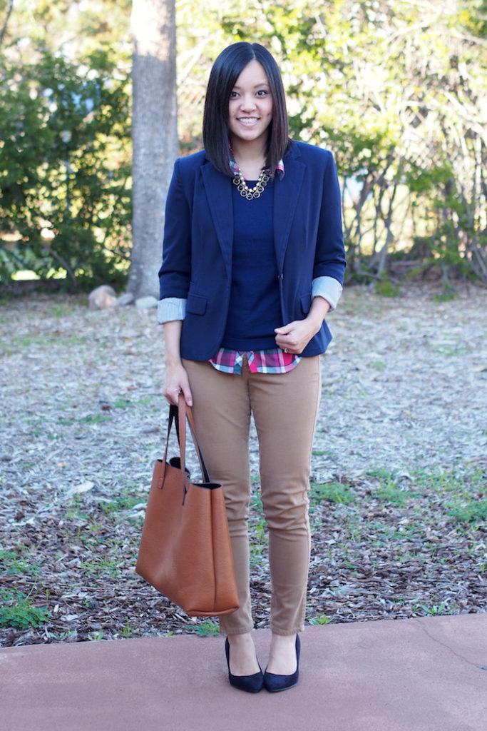 Blazer Target Similar Sweater Forever 21 Top Pants Old Navy Exact Shoes H M Bag Nordstrom