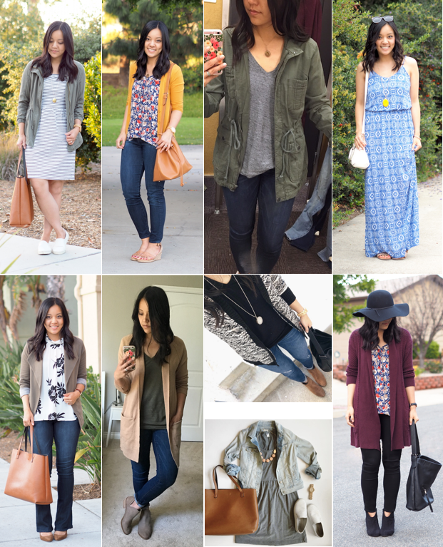 cute comfortable outfits - really comfy!