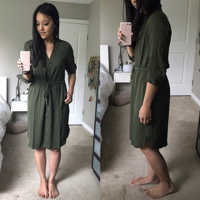5f1213d28b HUGE REVIEWS  Old Navy and Target Finds + Affordable Nordstrom Fun ...