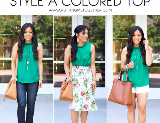 893c0348f54 Style Resources for Transitioning from Summer to Fall - Putting Me ...