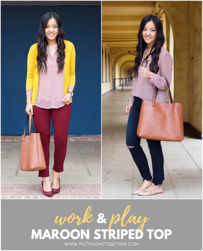 cb61f9b714 I know that many of you need business casual outfits while many others of  you only need casual outfits