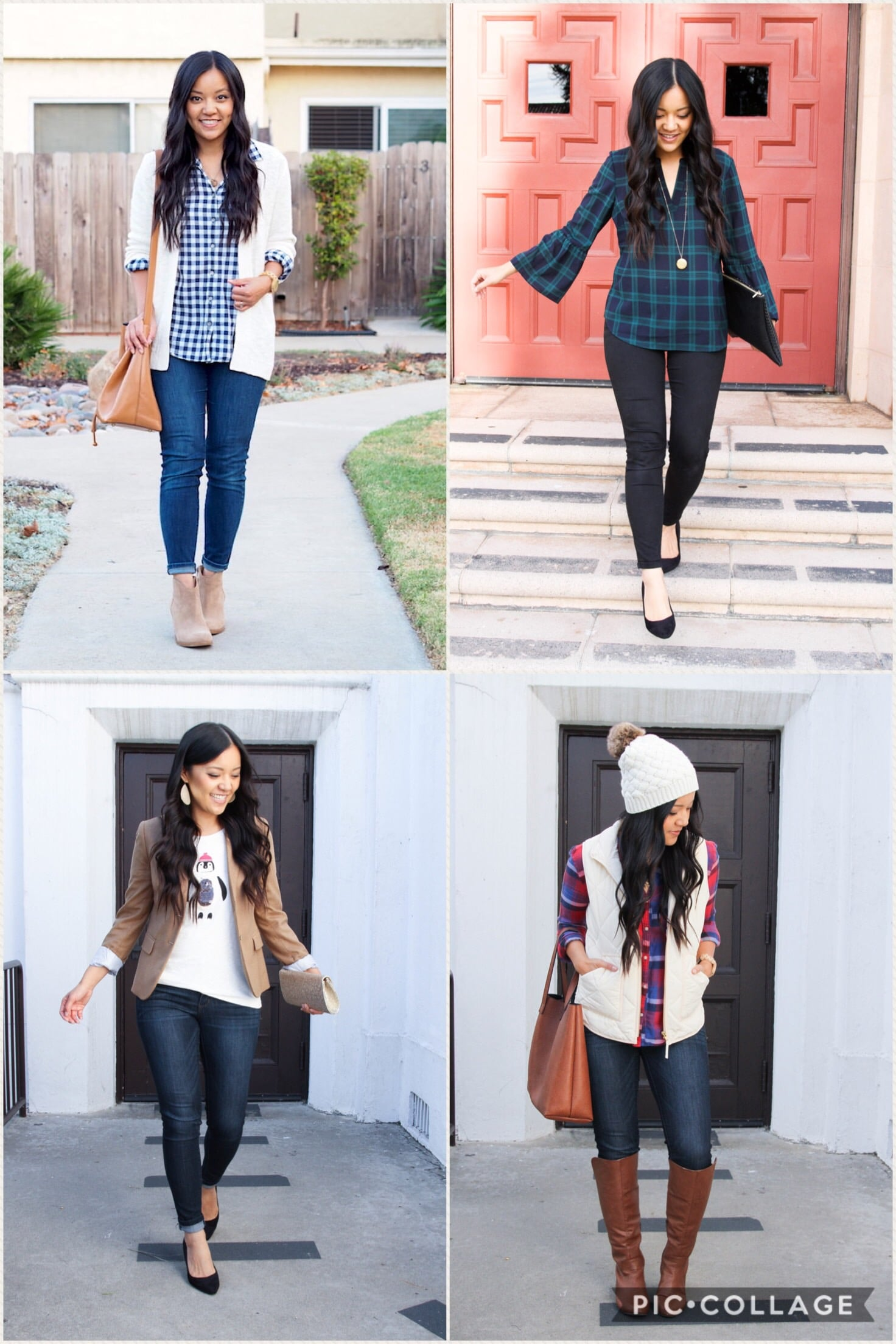 J.Crew Factory Black Friday and Cyber Monday Sales