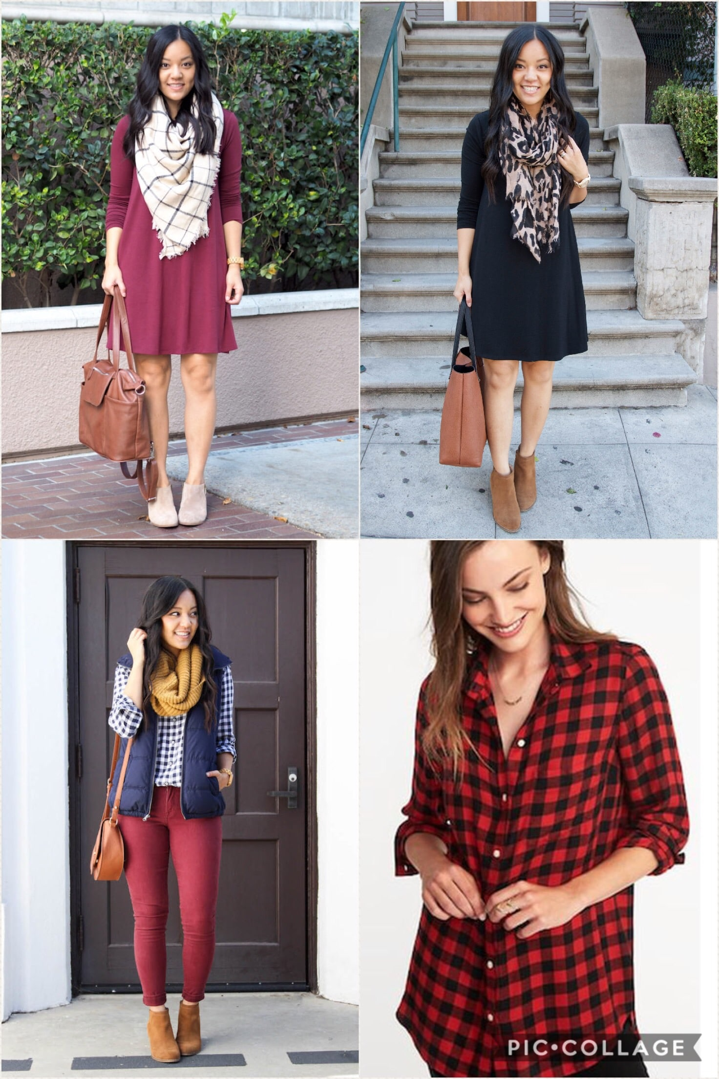 Old Navy Black Friday and Cyber Monday Sales
