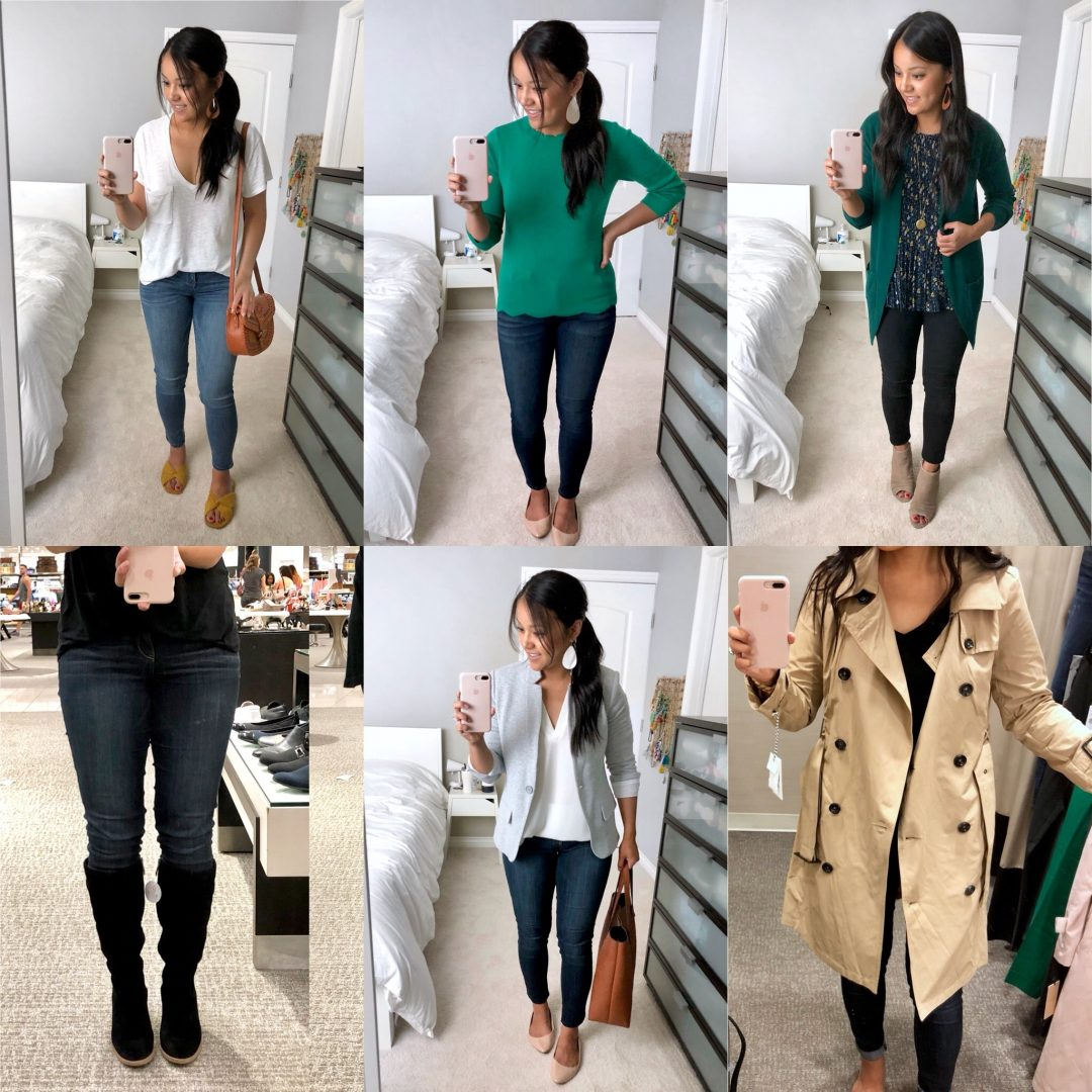Nordstrom Anniversary Sale Try Ons 02