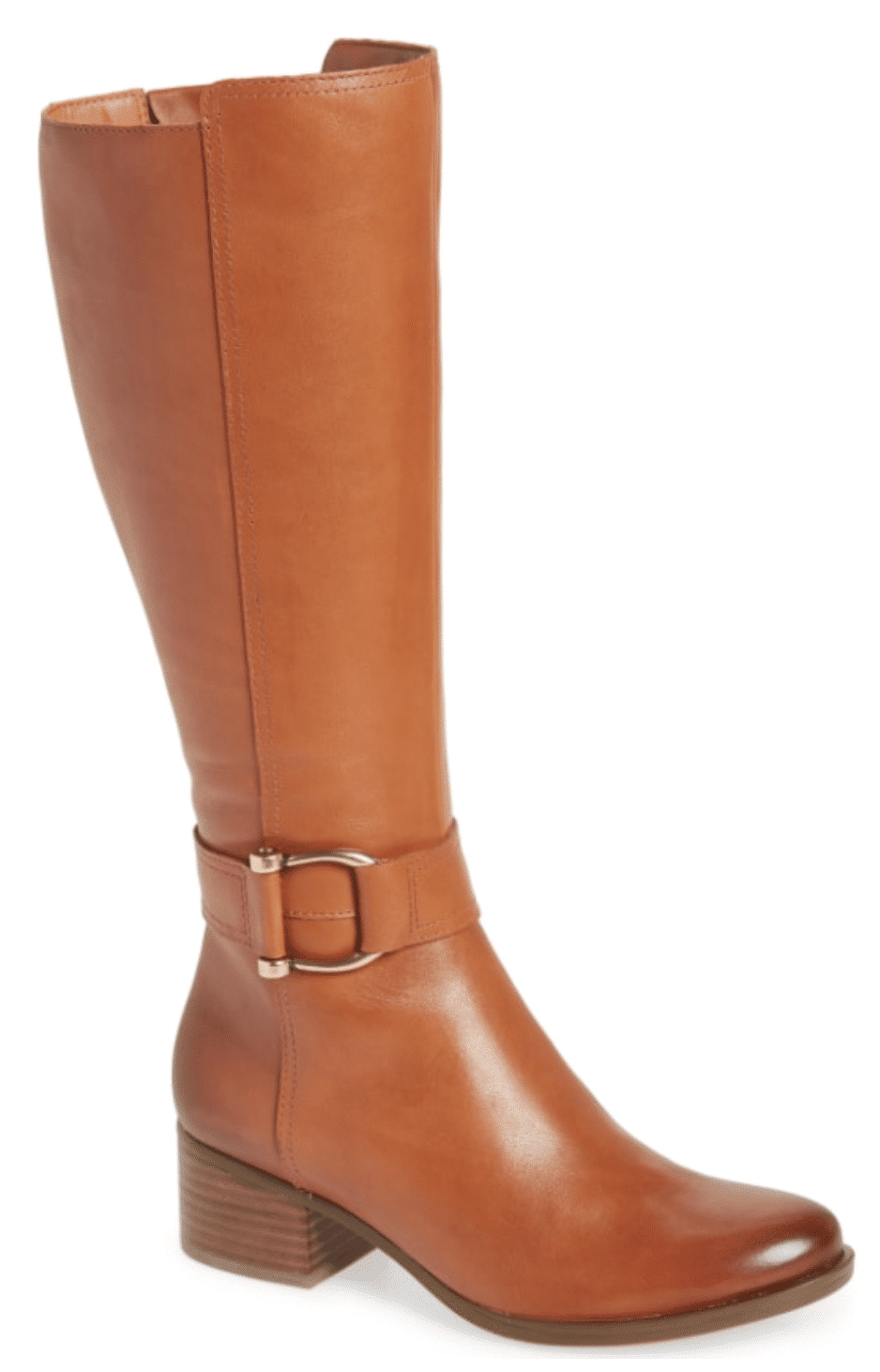 Naturalizer Dempsey Boot