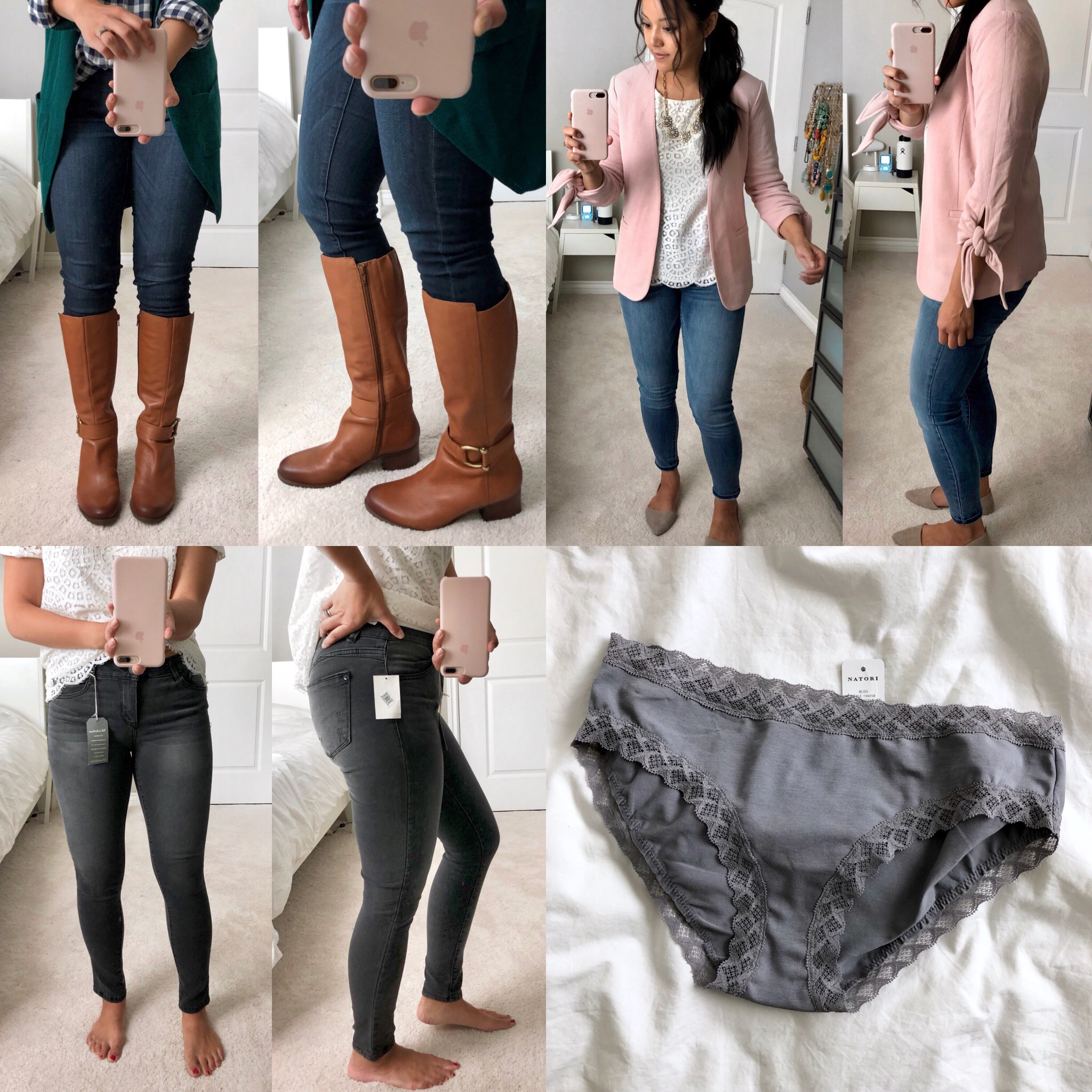 Nordstrom Anniversary Sale NSale Last Call Must Try Reviews