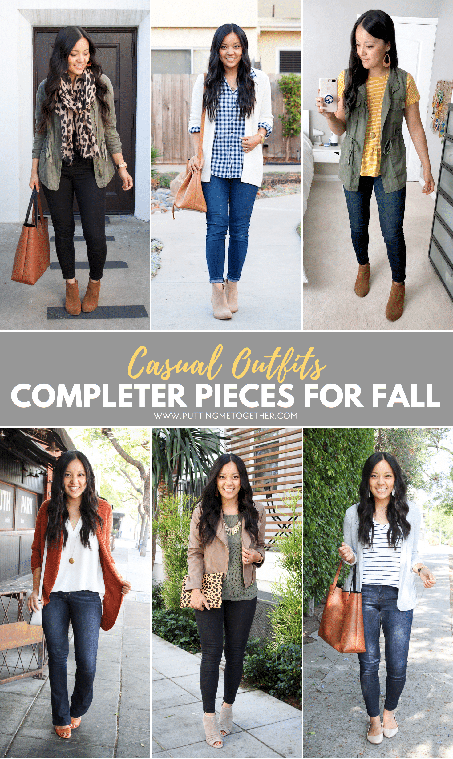 1c26510b7d373 My Top 5 Favorite Go-To Casual Completer Pieces for Fall
