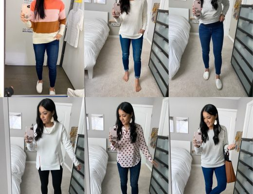 Reviews of Affordable Sweaters, Sweatshirts, Maternity Jeans