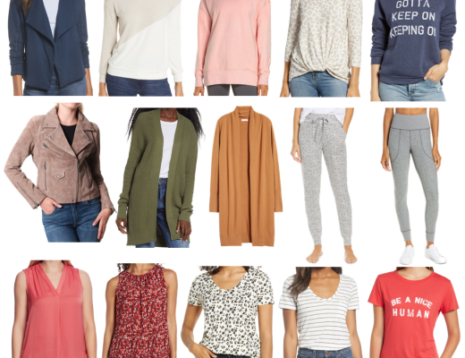 What to Buy from the Nordstrom Anniversary Sale 2020