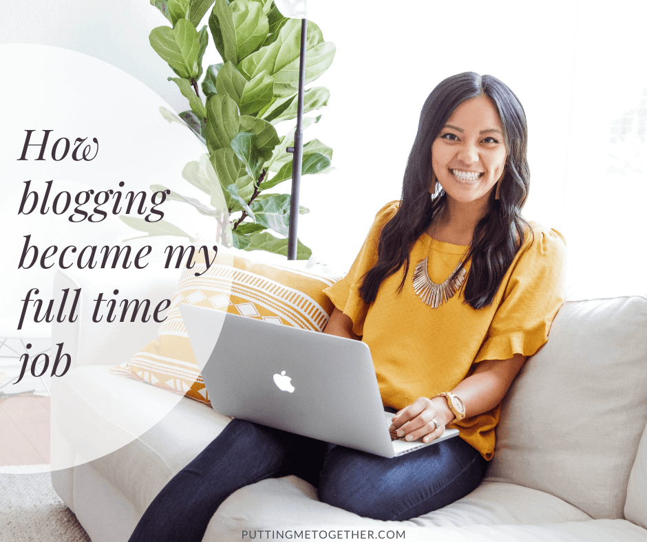 How to Earn Income From Blogging