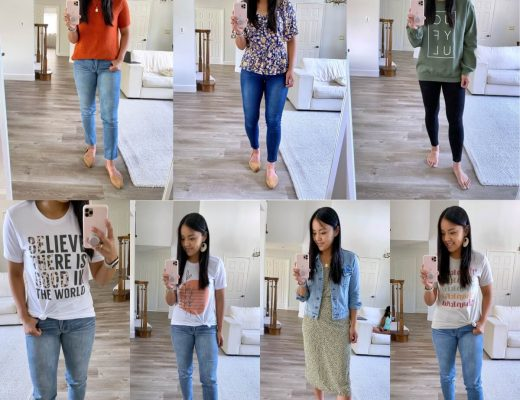 Reviews Casual Comfy Casual Dressy Early Fall